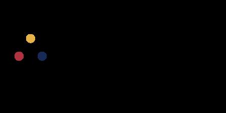 フィリピン専門の翻訳・通訳【ピノラ翻訳事務所】